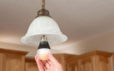 What Does a Lighting Designer Do?